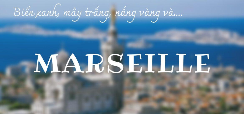 Du-lịch-Marseille