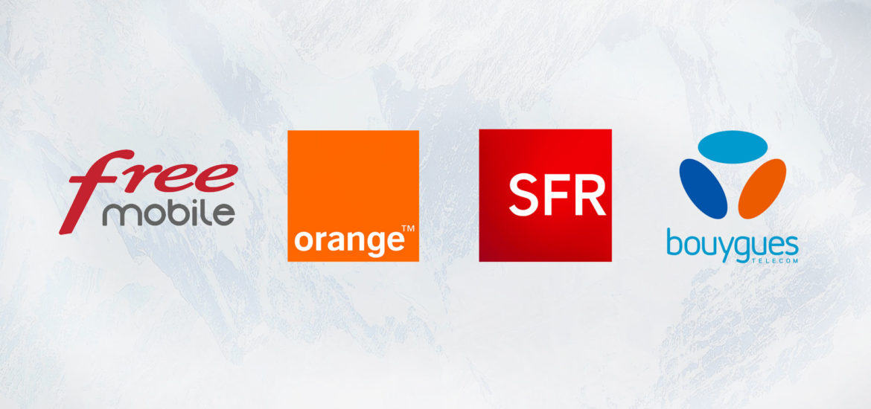 operateurs-orange-free-mobile-sfr-bouygues-telecom